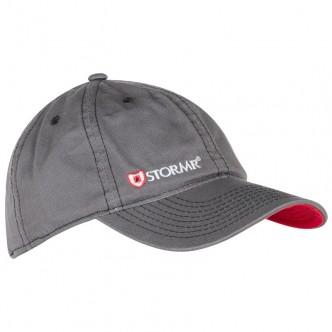 Classic STORMR® Hat