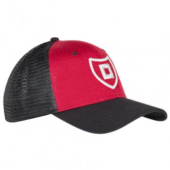 STORMR® Shield Mesh Hat