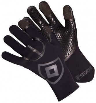 CAST™ NEOPRENE GLOVE
