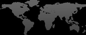 world-map-300x122
