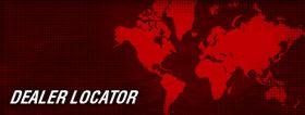 Dealer Locator
