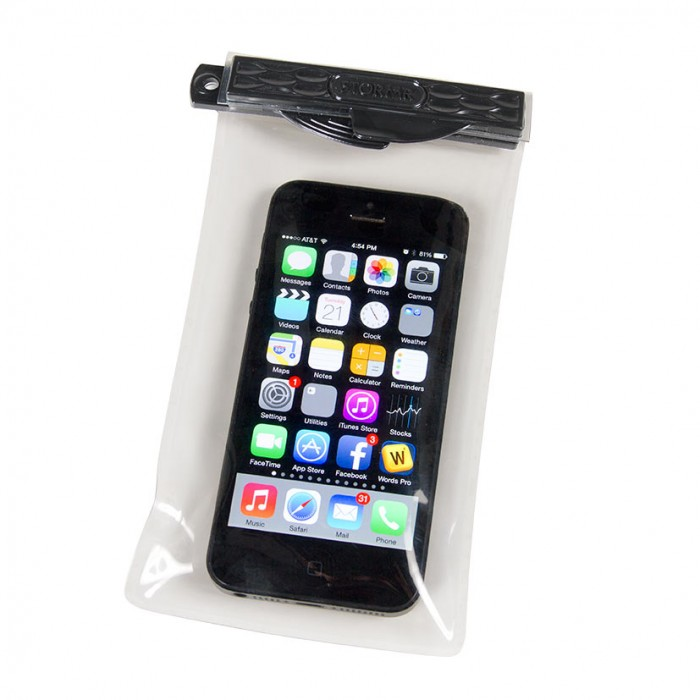 SMART PHONE CELL JACKET
