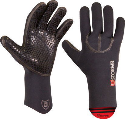 TYPHOON™ NEOPRENE GLOVE